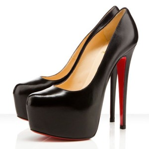 Christian-Louboutin-Daffodile-160mm-Pumps-Black2889